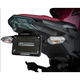 Rear Fender Eliminator Kit - 070BG148000