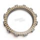 Fiber Plate Kit - FP154-8-001