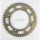 49 Tooth Rear Aluminum Sprocket