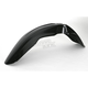 Black Front Fender - 2040380001