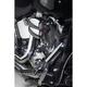 Mo-Flow Billet Air Cleaner - CV-9003