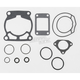 Top End Gasket Set - 0934-1906