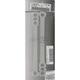 Silver Lowering Link - 04-00751-21