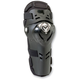Youth XCR Kneeguards - 2704-0282