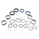 Fork Seal/Bushing Kit - PWFFK-Y05-400