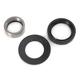 Countershaft Seal Kit - OSK0003