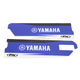 Yamaha Lower Fork Guard Graphics - 17-40212