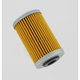 Oil Filter - HF655
