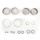 Fork Bushing Kit - 0450-0235