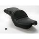 Explorer Seat w/o Driver Backrest - 804-05-0291