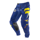 Slate Orange/Blue Faction Pants