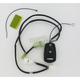 Fi2000R O2 Fuel Processor - 92-1771CL