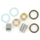 Lower Shock Bearing Kit - 1313-0078