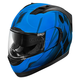Blue Primary Alliance GT Helmet