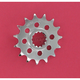 Front Steel Sprocket - 3271-15