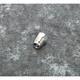 Brake Line T Plugs - DS-097039
