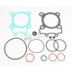 Top End Gasket Set - M810803
