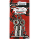 Swingarm Bearing Kit - PWSAK-S21-400