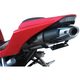 Tail Kit - 22-166-X-L