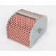 Air Filter - HFA1703