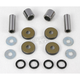 Lower/Upper A-Arm Bearing Kit - 0430-0042