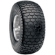 Front and Rear HF-224 23x10.5-12 Tire - 37-22412-231A