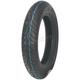 Front Exedra G721 tire