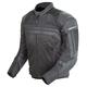 Black Reactor 3.0 Jacket