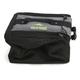 Cooler Bag - ATV24PK