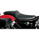 Loboy Seat with Saddlegel - 8590FJ