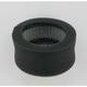 Dragtron II Air Filter - NU-9002