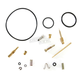 Carburetor Repair Kit - 00-2442