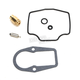 Economy Carburetor Repair Kit - 18-5142