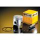 Piston Assembly - 01.3420.A