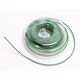16-Gauge Primary Wire - DS-305176