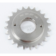 .000 in. Offset Transmission Sprocket - 284-23