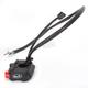 Enhanced Right Side Handlebar Mount Start/Stop Switch - 11-0098