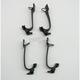 Headlight Mounting Strap - 2044630001