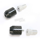 Bar End Sliders - 07-01900-41