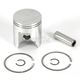 Piston Assembly - 42.96mm Bore - 01.4100.B