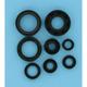 Oil Seal Set - M822173