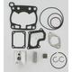 Pro-Lite PK Piston Kit - PK1521
