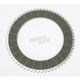 Kevlar Friction Plate - 2054-0002