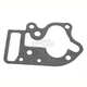 Oil Pump Cover Gasket - C9392