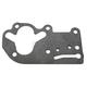Oil Pump Body Gasket - C9391