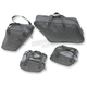 FLD Saddlebag Packing Cube Liner Set - 3501-0758