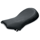 7 1/2 in. Wide SaddleHyde Renegade Deluxe Sport Pillion Pad - D081J