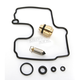 Economy Carburetor Repair Kit - 18-5113