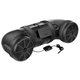 8 in. All-Terrain Bluetooth Sound System - ATV85B