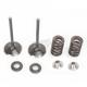 Exhaust Valve Kit - 0926-2444